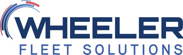 Wheeler Fleet Solutions Logo